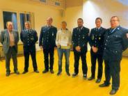 Versammlung: Ellzees Feuerwehr ist gut aufgestellt