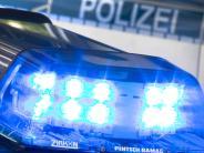 Kreis Günzburg: Eine Bilanz der fast friedlichen Feiertage