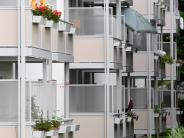 Günzburg/Krumbach: Neue Unterkunftsrichtwerte für den Landkreis
