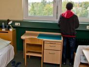 Landkreis Günzburg: Betreuung junger Flüchtlinge ist teuer