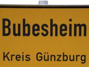 Kreis Günzburg: Manche Gemeinden haben Bürger verloren, andere gewonnen