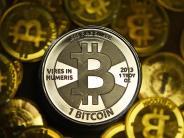Justiz: 24-Jähriger kauft online Drogen und zahlt mit Bitcoins