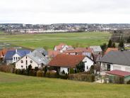 Röfingen/Burgau: Das neue Gewerbegebiet soll die Zukunft der Betriebe sichern