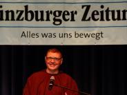 Burgau: Auf zum großen Dablecka 2018