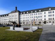Ursberg: Ein neuer medizinischer Lehrstuhl?