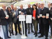 Kreis Günzburg: Energiesparen bleibt ein Brennpunktthema