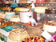 Innungsball: Viele Höhepunkte bei den Bäckern im Kreis Günzburg