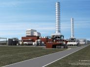 Kreis Günzburg: Reservekraftwerke: Ausschreibung soll bald starten