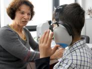 Landkreis Günzburg: Untersuchung für Vorschulkinder erzürnt Eltern