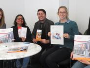 Landkreis Günzburg: Wohnraum ist der Schlüssel für die Integration