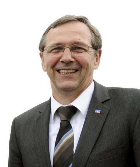 Ingo eberhardt personensuche kontakt bilder profile Erhard markisen burtenbach