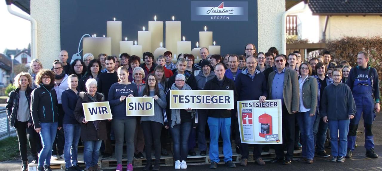 freie singleborse Augsburg