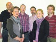 """Grundschule Nord: Einführung im """"Hau-Ruck""""-Verfahren"""