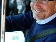 Wahlen: IHK: Thilo Butzbach tritt nicht mehr an
