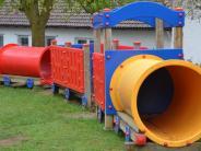 Gemeinderat:  Ohne Befund