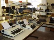 Babenhausen: Technikmuseum vor dem Aus?