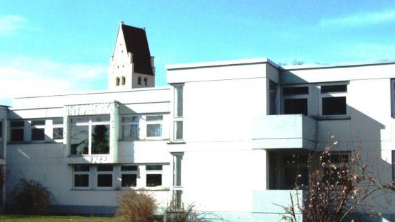 Programm: Frühstückskonzert und Ballett-Soiree - Augsburger Allgemeine