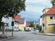 Vöhringen: Neue Rathausmitte im September auf dem Tisch