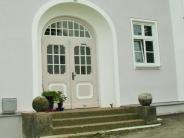 Sanierung: Osterberger Grundschule wird barrierefrei