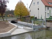 Vöhringen: Kanalsystem soll 100 Jahre halten