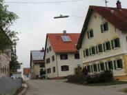 : Schneller surfen in Osterberg