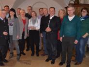 Illertissen: Max Kanz soll Heimatmuseum für die nächste Generation schaffen