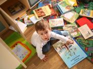 Bayern: Eltern in Bayern müssen weiter auf das Betreuungsgeld warten