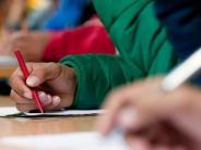 Babenhausen: Grundschulrektor fordert kleinere Klassen