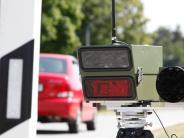 Verkehr: 60 Jahre Radarfalle: Wird mehr gerast als früher?