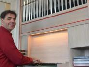 Illertissen: Eine Orgel nach Maß
