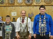 Vereine: Die Könige von Kettershausen