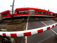Landkreis Neu-Ulm: Freie Wähler machen sich für die Illertalbahn stark