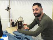 Vöhringen: Altem Handwerk zu neuem Ansehen verhelfen