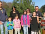 Obenhausen: Verein will Geschichte sammeln und erforschen