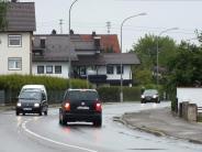 Stadtrat: Weg mit überflüssigen Schildern