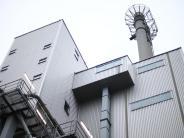Weißenhorn: Hoffen auf die Fernwärme