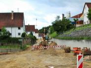 Gemeinderat: Stromleitungen in der Hauptstraße werden verlegt