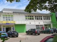 Pfaffenhofen: Stühlerücken und Stirnrunzeln bei der Volkshochschule