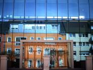 Neu-Ulm: Drogensüchtiger Dieb muss in Entziehungsanstalt