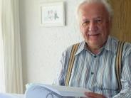 Vöhringen: Durch Zufall Politiker geworden