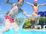 : Anmelden für den Ferienspaß in Osterberg