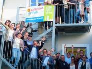BR-Dorffest: Der Endspurt beginnt
