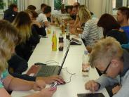 Kellmünz/ Pless: Interkommunales Dorffest kommt – nur ohne Milow und Mark Forster