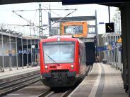 Ulm/Neu-Ulm: Ohne Auto mobil: Mit Bus und Bahn kostenlos durch die Region