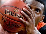Ulm/Neu-Ulm: Basketball-Projekt: Jetzt geht's ums große Geld
