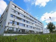 Landkreis Neu-Ulm: Alle Kliniken auf dem Prüfstand