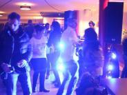 Illertissen: Musiknacht: Mit dem Shuttle-Bus zum Kneipen-Festival
