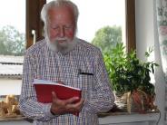 Geburtstag: Vorbild und Versle-Schmid