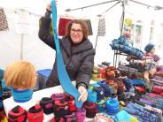 Illertissen: Herbstmarkt 2016 Illertissen