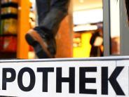 Landkreis Neu-Ulm: Apotheker in der Region fürchten um ihre Existenz